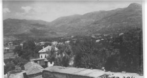 Osmanlı döneminde Alanya