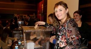 ALTSO kadın ve genç girişimcilerde yeni dönem