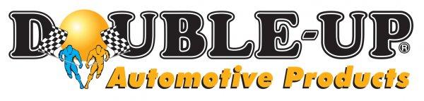 DOUBLE UP Otomotiv Katkı Ürünleri