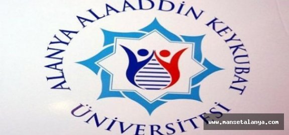 Alanya Alaaddin Keykubat Üniversitesi 8 Öğretim Üyesi Alacak