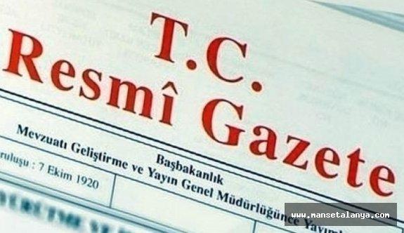 Türkler'deki Zenit İnter otel yeni otel için kolları sıvadı