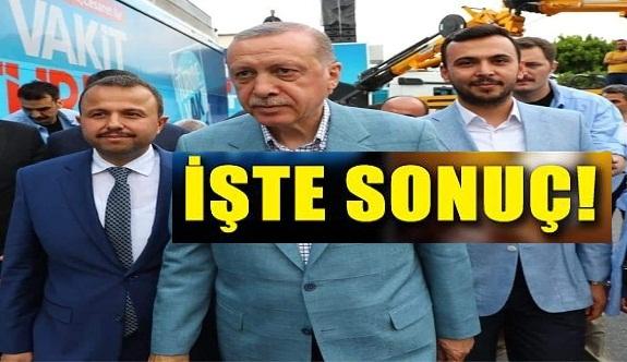 Antalya'da hangi partiler birinci ve ikinci oldu. Antalya'da Ak Parti kaç ilçe aldı?