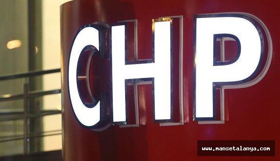 CHP kaynayan kazan. Kurultay hareketliliği yaşanıyor