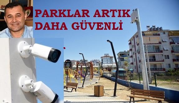 Teşekkürler Adem Murat Yücel
