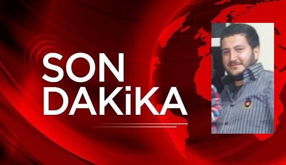 Alanya'da balkondan düşen genç hayatını kaybetti