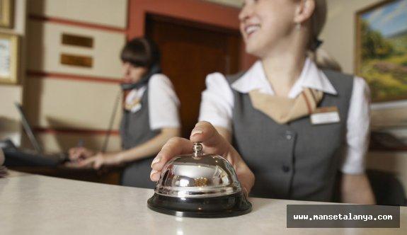 Batan Rus operatörün mağdur ettiği turist sayısı belli oldu