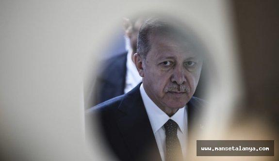 Erdoğan talimat verdi! Tepki çeken isimler seçim kampanyasında olmayacak