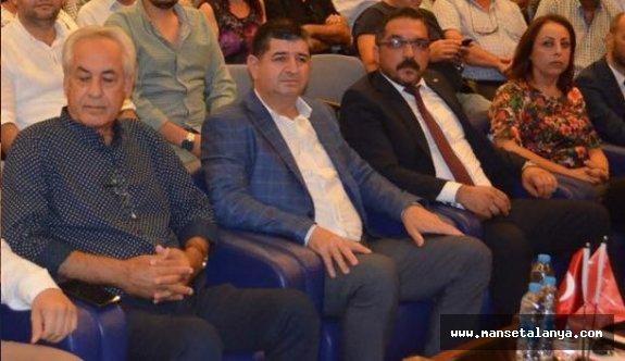 CHP'den il ve ilçe başkanlıklarına adaylık başvurusu uyarısı