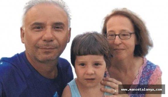 Ölüm döşeğinde olan diş doktoru için umutlar tükeniyor