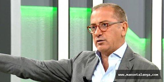 İyi Parti-CHP ittifakı Antalya'yı kaybettirebilir...!