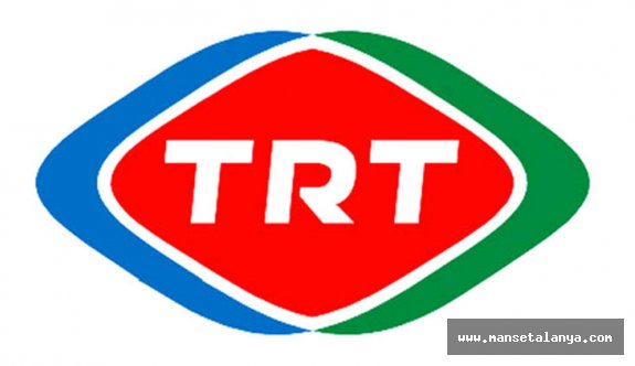 TRT vatandaşın parasını 5 yıldızlı tatile yatırıyor