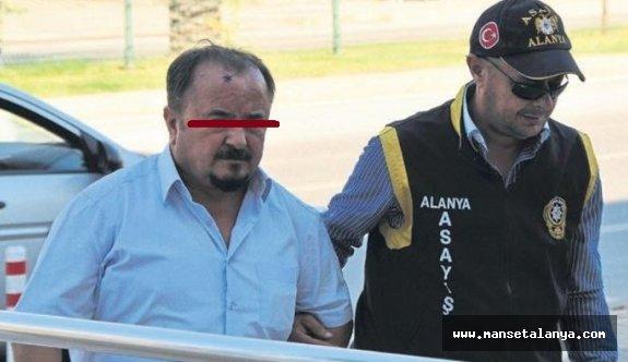 Avukata saldırıya 15 yıl hapis cezası