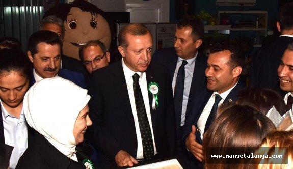 Erdoğan, Yücel'i 27 Ocakta açıklayacak!