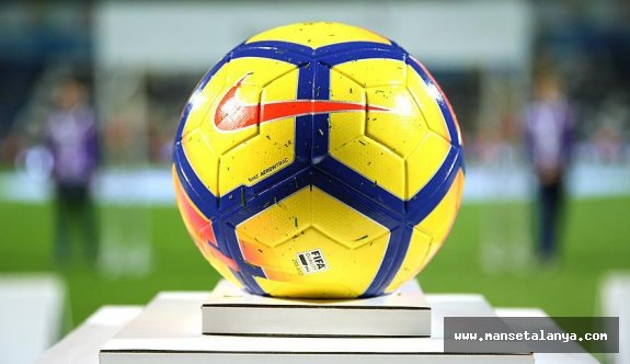Süper Lig'de ikinci yarının perdesi açılıyor