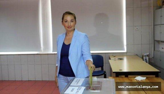 Türk-Rus paneli Alanya'da yapılacak