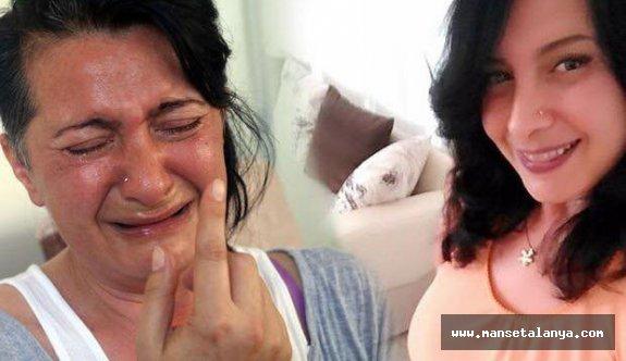 Ötenazi isteyen kadının yüzü artık gülüyor