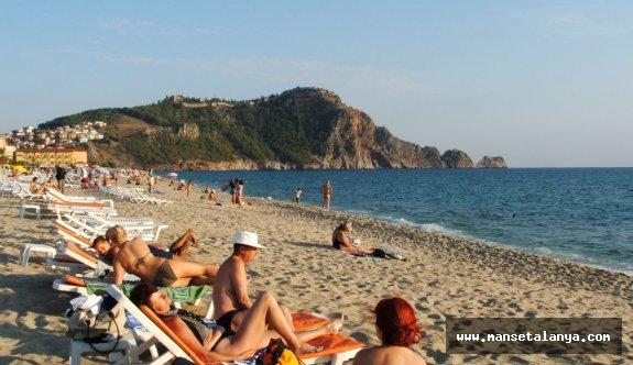 Bayram tatili 9 gün olur mu? Turizmcilerden çağrı geldi