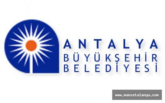 İşte Antalya Büyükşehir belediyesinin borcu...