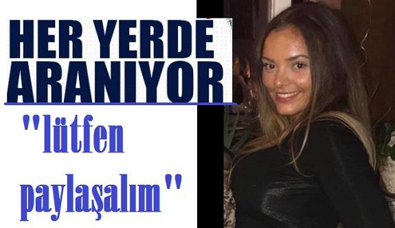 Antalya'ya tatile geldi, 3 gündür kayıp! Ailesi sosyal medyadan yardım istedi