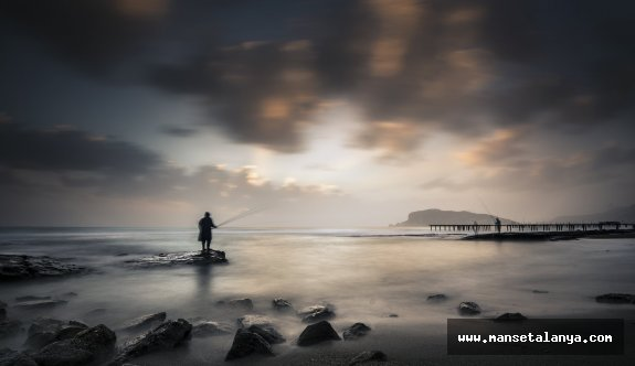 """""""Alanya Ulusal Fotoğraf Yarışması"""" sonuçlandı"""