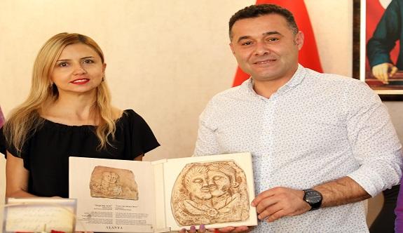 Yücel: Azerbaycan ve Türkiye iki devlet ve tek millettir!