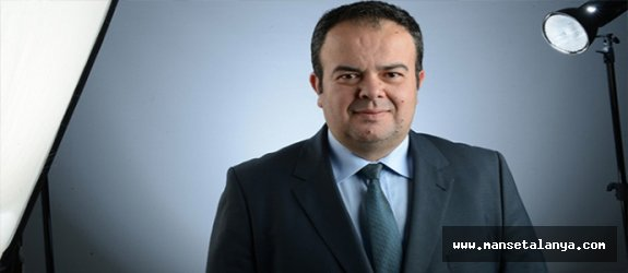 Demirci: Büyükşehir yasasında ivedi düzenleme  gerek!