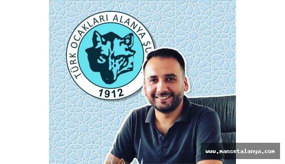 Türk ocakları akademisi 5. yılına başlıyor