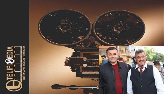 Alanya film sektörüne hazır