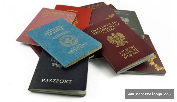 Türkiye'de 'turist vizesi' ile çalışma dönemi kapanıyor
