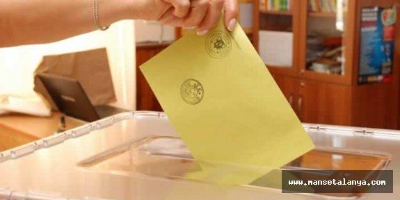 Gelecek Partisi'nden erken seçim iddiası: 'Her saniye düşünüyorlar, biliyoruz, duyuyoruz'