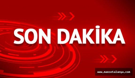 İşte Alanyaspor-Beşiktaş maçının hakemi