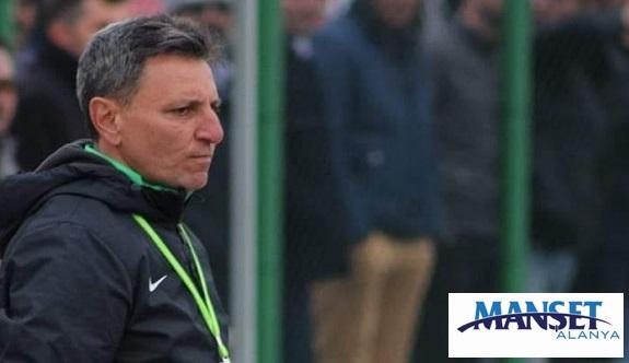 Lider Kestelspor'un yeni patronu belli oldu