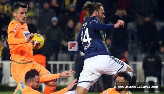 Mustafa Pektemek'ten penaltı itirafı!