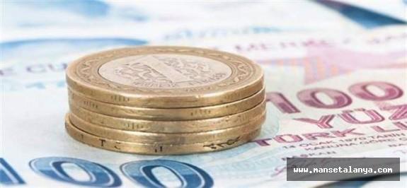 Esnafın vergi ve prim ödemelerinin ertelenmesi talebi