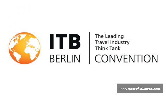 ITB Berlin Fuarı'na dava açmaya hazırlanıyor