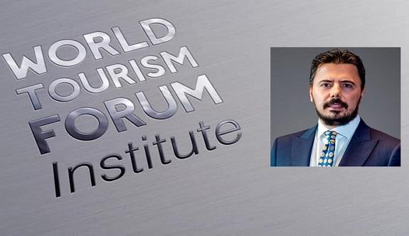 Koronavirüs Türkiye'de turizmi nasıl dönüştürecek?