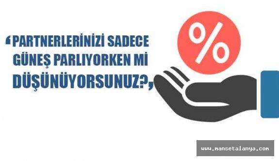 Türk tur operatöründen Alman acentelere güzel haber