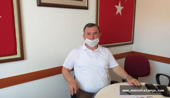 CHP'li Karadağ: Su üzerinden gündem oluşturuluyor, ama elektrik zammı söylenmiyor!