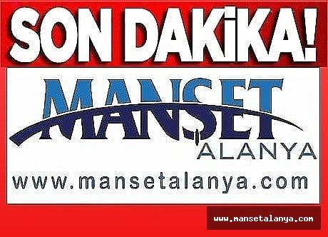 Son dakika: Alanyaspor-Antalyaspor maç tarihi açıklandı