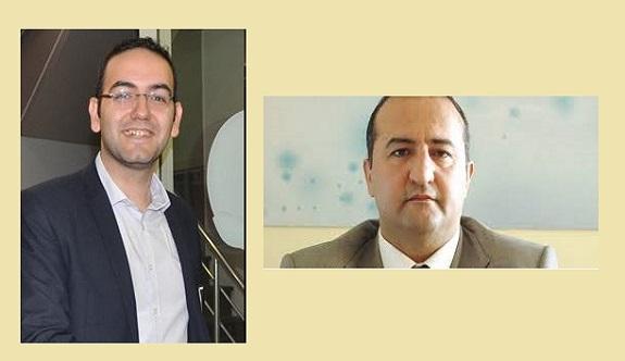 """CHP'li Karagöz """"AK Partili Kiriş sivrisineği bırak Serik'teki iddialara bak!"""