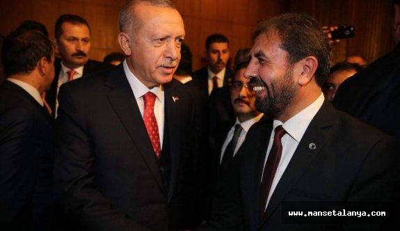 Ünlü anketçi Mehmet Ali Kulat, erken seçim için tarih verdi!