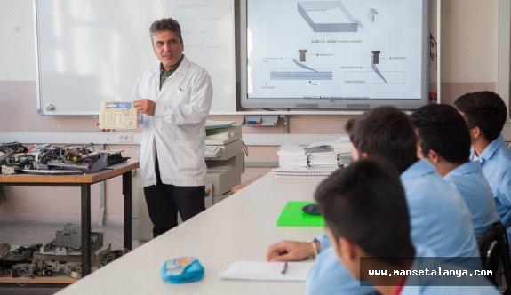 31 Ağustos'ta okullar açılacak mı? Bakan Ziya Selçuk muhtemel 4 senaryoyu açıkladı!