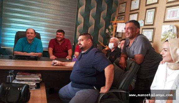 İYİ Parti'de seçim tarihi belli oldu