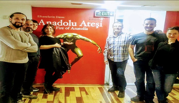 Prof. Dr. Neslihan Aksu: Spor hekimliğinin önemini anlattı !
