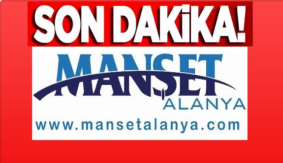 Flaş haber: Alanya belediyesinde bir isim daha koronaya yakalandı!