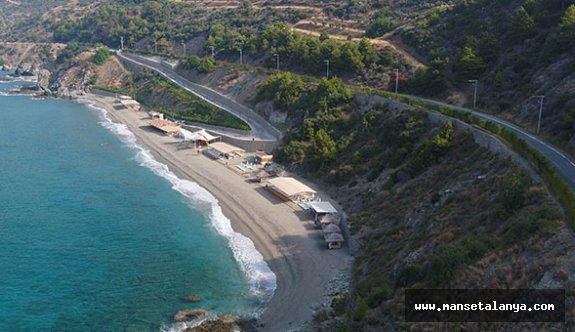 MUÇEV tartışması büyüyor: Antalya'dan Alanya'ya..,!