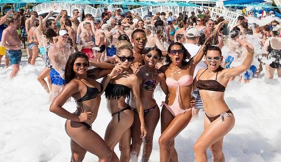 Alanya'nın 2019 yılı turizm geliri açıklandı!
