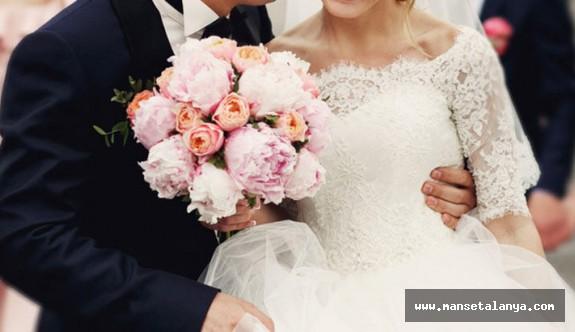 Düğün ve kutlamalar ülke genelinde kısıtlandı