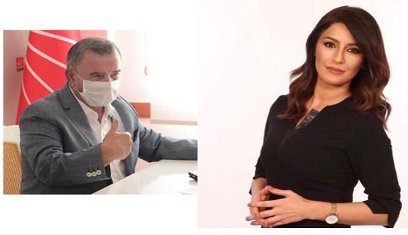 CHP'li Karadağ: O açıklama bir gafletti!