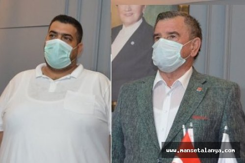 CHP ve İYİ Parti'den sert eleştiriler!